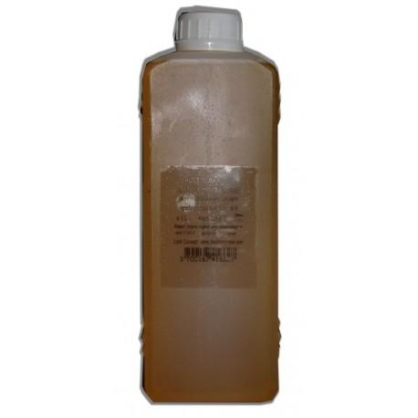 Huile de Jojoba végétale 100 % pure - 1 litre