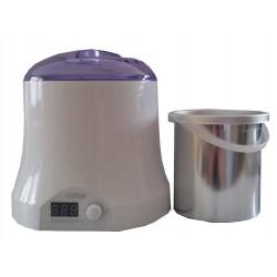 Chauffe-pot 800 ml avec cassolette. CidEpil