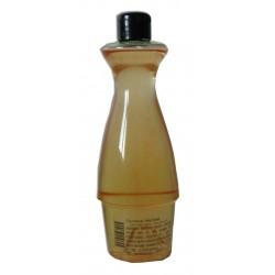 Huile de massage chocolat - Chaude - 500 ml