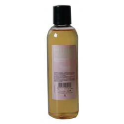 Gourmandise des sens - Huile de massage - 200 ml