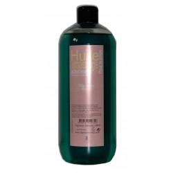 Huile de massage minceur au Parfum Thé vert