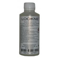 Nettoyant looknet pour appareil de chauffe - 200 ml