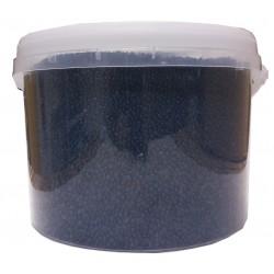 Outremer - 5 kg perles de cire pelable