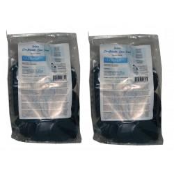 2 kg Galets de cire Pelable - OUTREMER