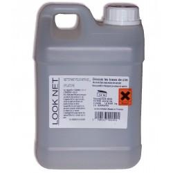 Nettoyant appareil de chauffe - 2 litres