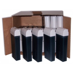 Pack 24 x 100 ml - Azur