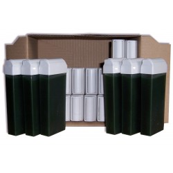 Pack 24 x 100 ml - Chlorophylle