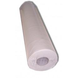 1 ROULEAU - DRAP D'EXAMEN - Protection de la cire à épiler