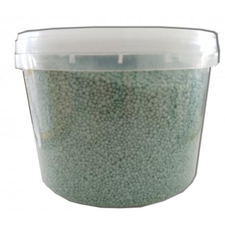 PRIMAVERA - 5 kg Perles cire pelable