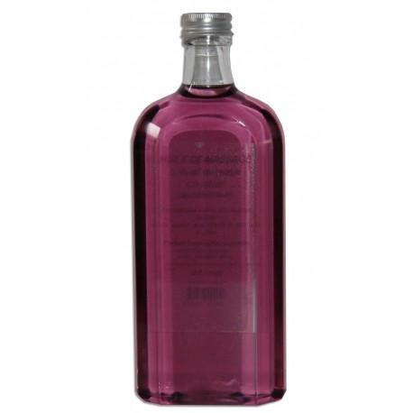 Cannelle eucalyptus cedre - 500 ml - huile de massage