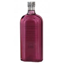 Figue de barbarie - 500 ml - huile de massage adoucissante
