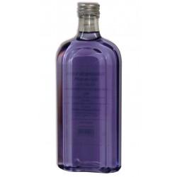 Orange pékéo - 500 ml - huile de massage adoucissante