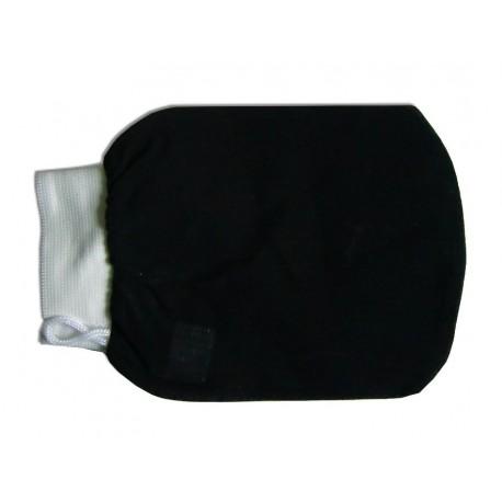 Gant Kessa - Gommage des peaux mortes