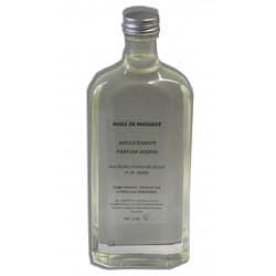 Jasmin - Huile de massage adoucissante - 500 ml