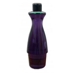 Huile de massage chaude - 500 ml - figue de barbarie