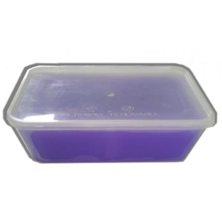 Paraffine - Manucure - MAGNOLIA - 500 ml