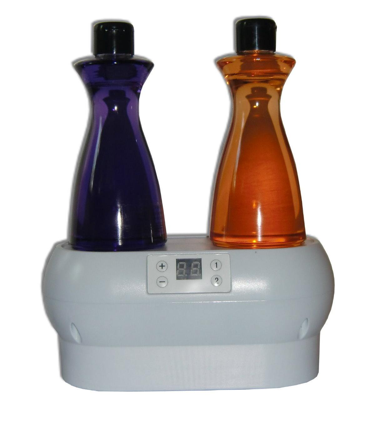 huile chaude et professionnelle pour masseurs en salon spa hammam. Black Bedroom Furniture Sets. Home Design Ideas