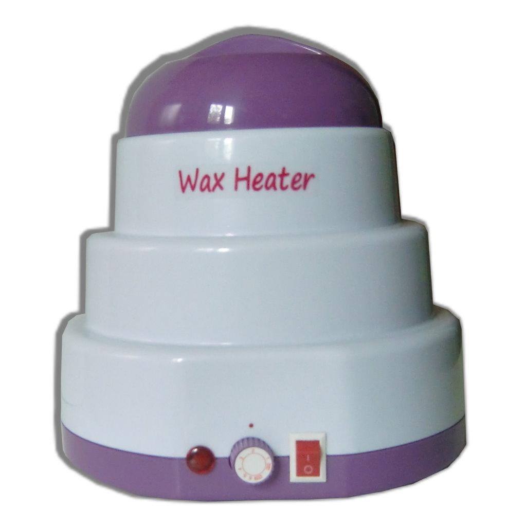 pas de chauffe cire comment faire pour chauffer ma cire piler en pot. Black Bedroom Furniture Sets. Home Design Ideas