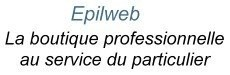 Epilweb