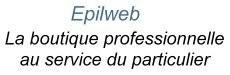 Epilweb - L.C.I